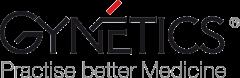 Gynétics Medical Products