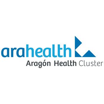 Arahealth