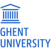 Ghent University - Tech Transfer