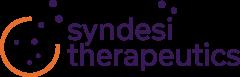 Syndesi Therapeutics