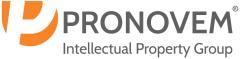 Pronovem Intellectual Property Group