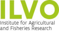 Instituut Voor Landbouw- En Visserijonderzoek (ILVO)