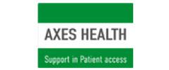 Axes Health