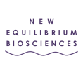 New Equilibrium Biosciences