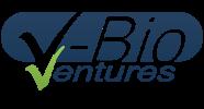 V-Bio Ventures