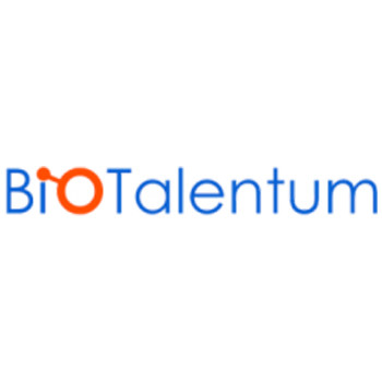 BioTalentum