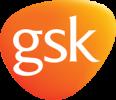 GSK Vaccines