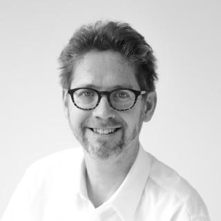 Willem Dhooge