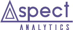 Aspect Analytics