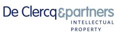 De Clercq & Partners