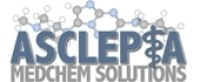 Asclepia Outsourcing Solutions