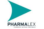 PharmaLex Belgium