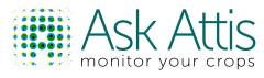 Ask Attis