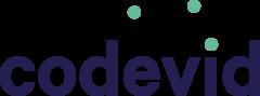 Codevid