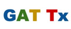 GAT Therapeutics