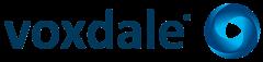 Voxdale
