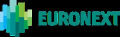 Euronext Brussel
