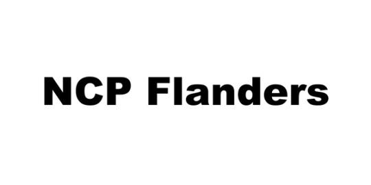 NCP Flanders