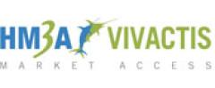 HM3A-Vivactis
