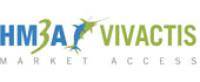 HM3A-Viviactis
