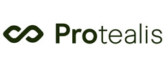 Protealis
