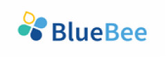 Bluebee Belgium