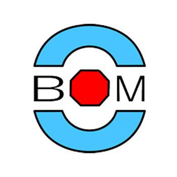 BioMARIC