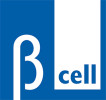 Beta - Cell