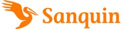 Sanquin Diagnostic Services