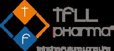 Tfll Pharma