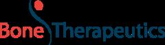 Bone Therapeutics
