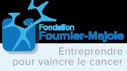 Fondation Fournier-Majoie