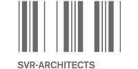 SVR-ARCHITECTS