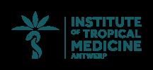 Institute Of Tropical Medicine Antwerp