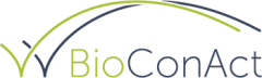 BioConAct