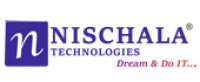 Nischala Technologies