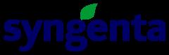 Devgen (Syngenta)