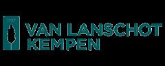 Van Lanschot Kempen Wealth Management