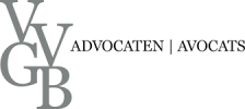 VVGB Advocaten - Avocats