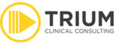 TRIUM Clinical Consulting
