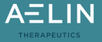 Aelin Therapeutics