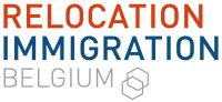Relocation Belgium
