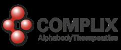 Complix