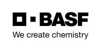 BASF Innovation Center Gent