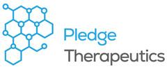 Pledge Tx