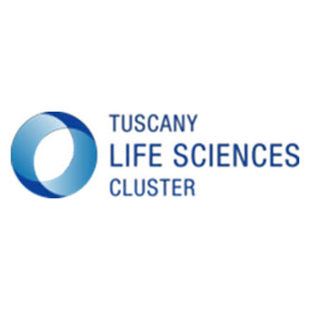 Tuscany life sciences cluster