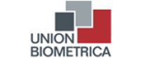Union Biometrica