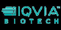 IQVIA Biotech