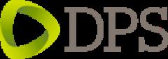 DPS Group Belgium
