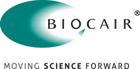 Biocair Belgium